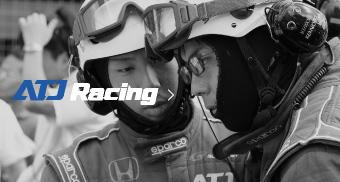 ATJ Racing